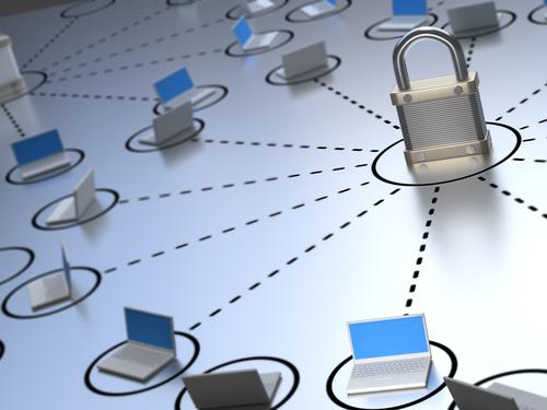 House Passes Rep  Hurd's Cybersecurity Bill – MeriTalk