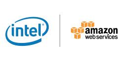 AWS Intel