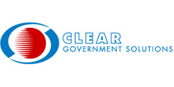 Clear Government Solutions