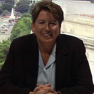 Susie Adams