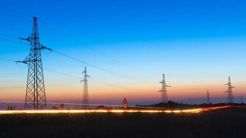 Electric Power Utility : Ferc posts new electric utility cybersecurity standards