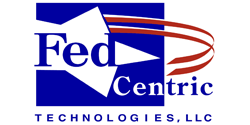 Fed Centric Technologies