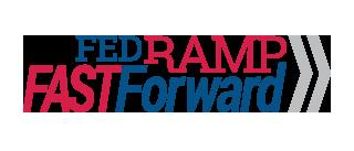 FedRAMP Fast Forward