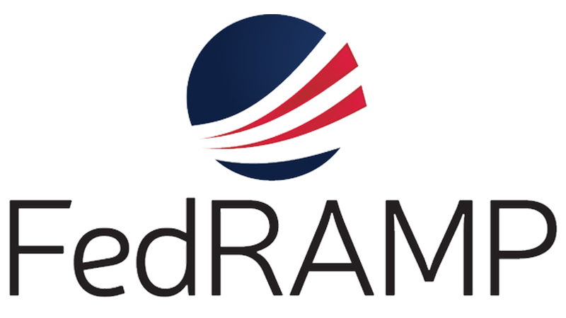 zpa-government receives fedramp authorization – meritalk