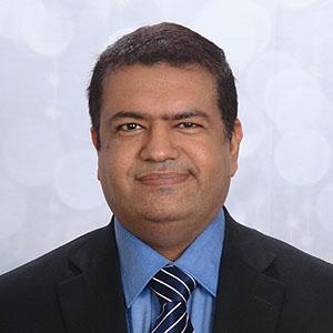 Prem Jadhwani