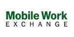 Mobile Work Exchange
