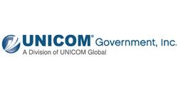 Unicom Government, Inc.