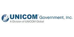 Unicom Government, Inc.