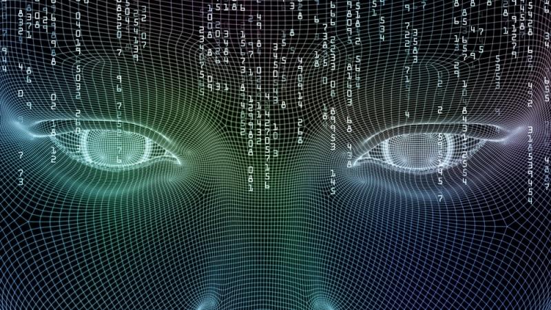 Rủi ro thực sự của trí tuệ nhân tạo