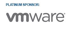 1VMware