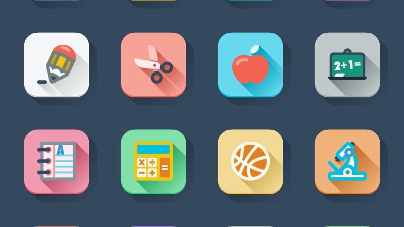 App giáo dục mang lại nhiều hiệu quả vượt trội trong thời đại Công nghệ 4.0