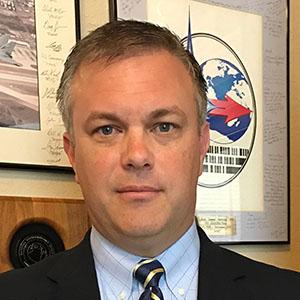 Mark Provitola