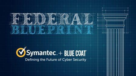 Federal BluePrint