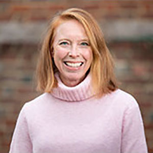 Caroline Boyd