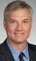 David Vennergrund