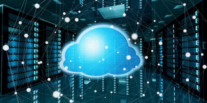 Veritas, Microsoft Partner for Better Cloud Data Management – MeriTalk