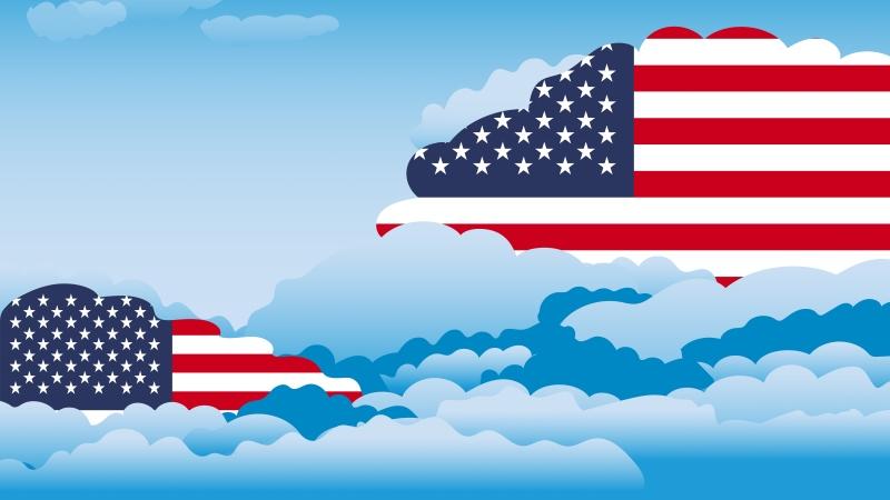 DISA Maps Out Plans for DoD Cloud Adoption – MeriTalk