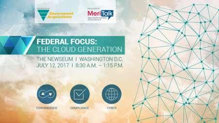 Federal Focus