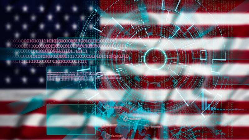 DISA Rolls Out New Cybersecurity Standards Website – MeriTalk