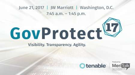 GovProtect17