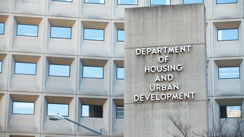 Hud Field Service Management : Johnson joy is named cio of housing and urban development