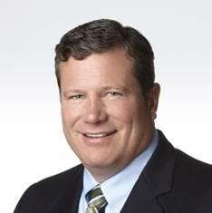 Steve Harris, Dell EMC