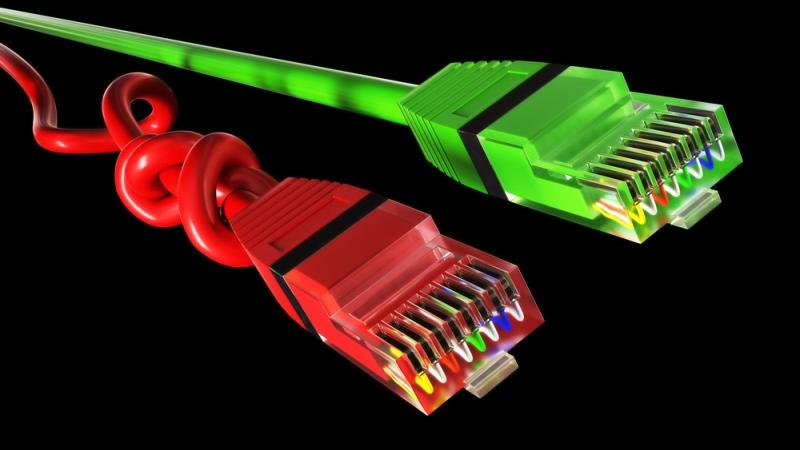 Net Neutrality Needs Congressional Action – MeriTalk