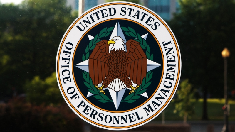 Federal Bureau of Investigation arrests Chinese national linked to OPM hack malware