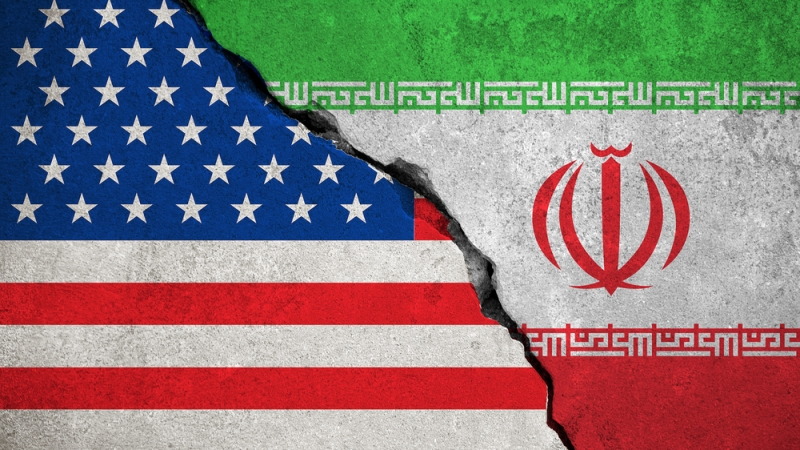 US Imposes New Iran Sanctions Over Ballistic Missile Program, 'Cyberattacks'
