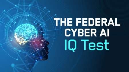 Cyber AI