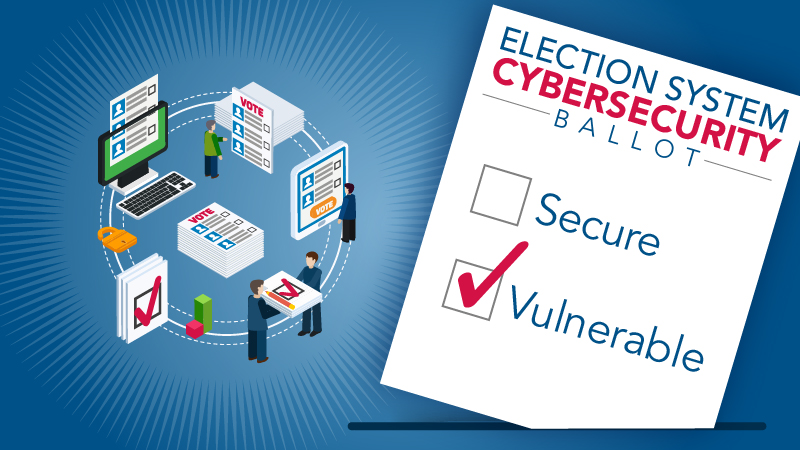 Image result for images for elections security
