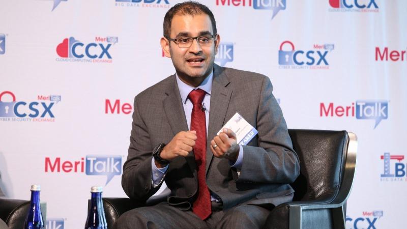 Syed Azeem