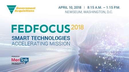 FedFocus 2018