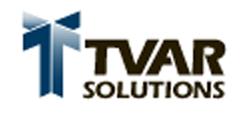 TVAR Solutions