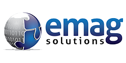 emag Solutions