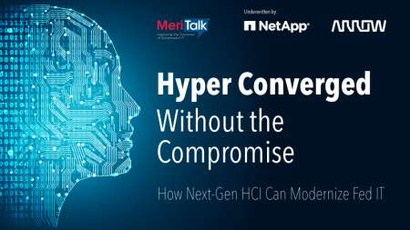Hyper-Coverged-Without-Compromise