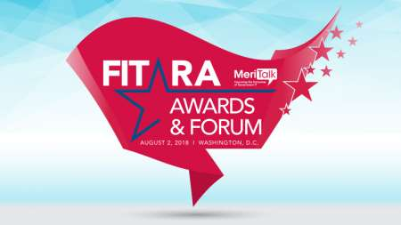 FITARA Awards