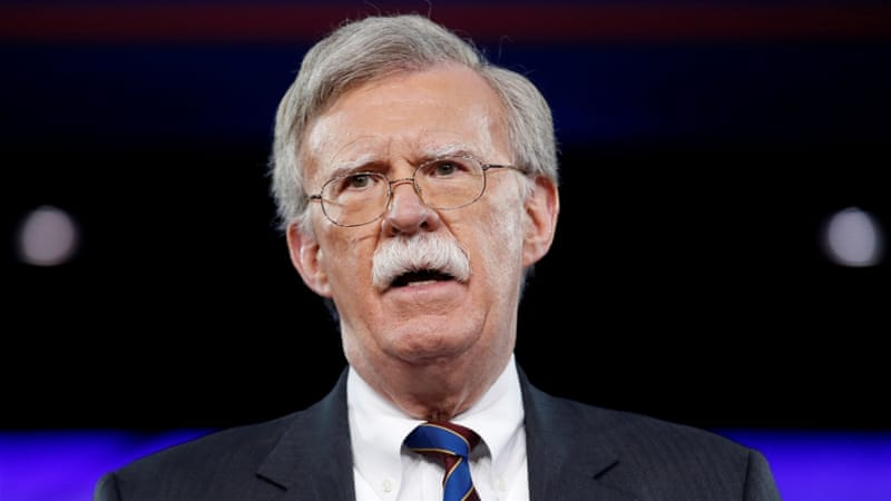 Bolton Eliminates Cybersecurity Coordinator