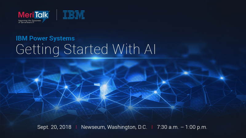 Getting Started with AI