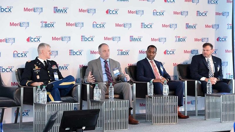 Next-Gen Tech, Governance Target New Endpoint Security Concerns