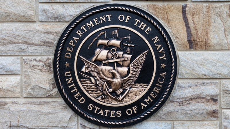 Navy Releases New RFP for 400K Devices – MeriTalk