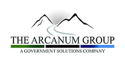 Arcanum Group