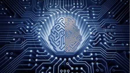 AI Quantum Computing