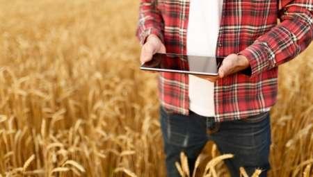 rural internet broadband
