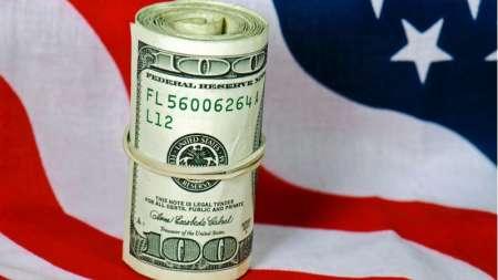 Budget Federal spending