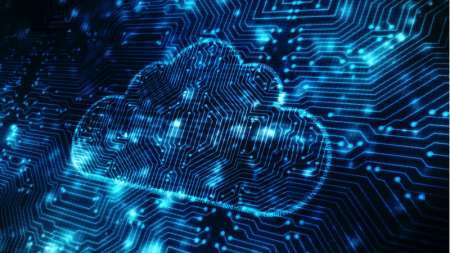 cloud cyber modernization AI