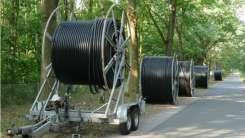 rural broadband 5g fcc -min