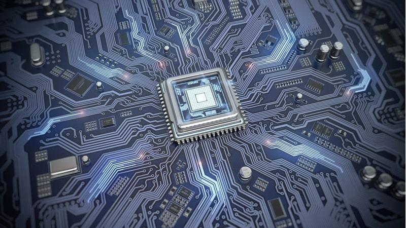 quantum computing AI min