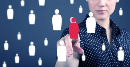 workforce database