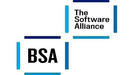 BSA The Software Alliance
